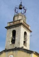 06_clocher.jpg