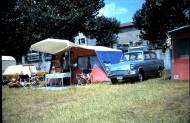 1972_plan_de_grasse_campsite.jpg
