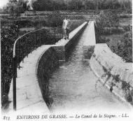 canal_1.jpg